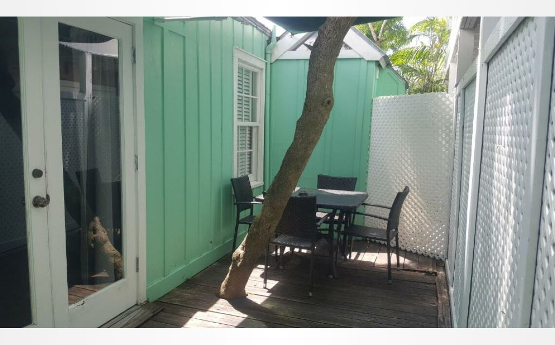 Photos of Courtney's Place Historic Cottages & Inns. 720 Whitmarsh Lane, Key West, FL 33040, United States of America